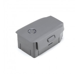 Mavic 2 Part 002 Intelligent Flight Battery