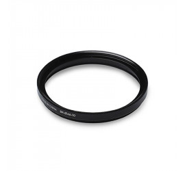 Zenmuse X5S Part 006 Balancing Ring for Olympus 12mm, f2.0 y 17mm f1.8 y 25mm f1.8 ASPH Prime Lens