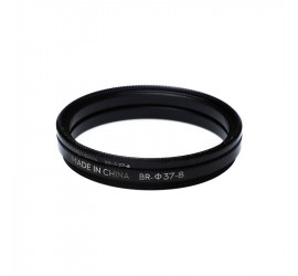 Zenmuse X5S Part 004 Balancing Ring for Olympus 45mm F/1.8 ASPH Prime Lens
