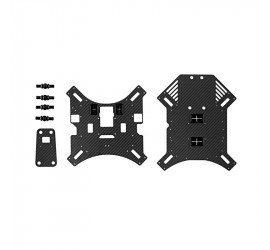 Matrice 100 Part 024 Central Board Kit
