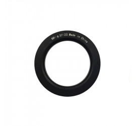 Zenmuse X5 Part 005 Balancing Ring for Olympus 14-42 F3.5-5.6 EZ