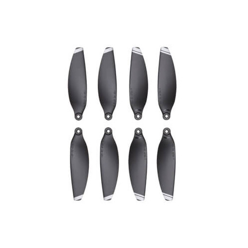 Mavic Mini Part 002 Propeller (Pair)