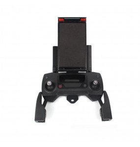 SunnyLife Spark/Mavic Air Remote Controller Clamp Smartphone Tablet Support