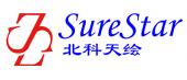 SureStar